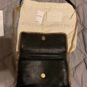 Stella McCartney shoulder and crossbody bag